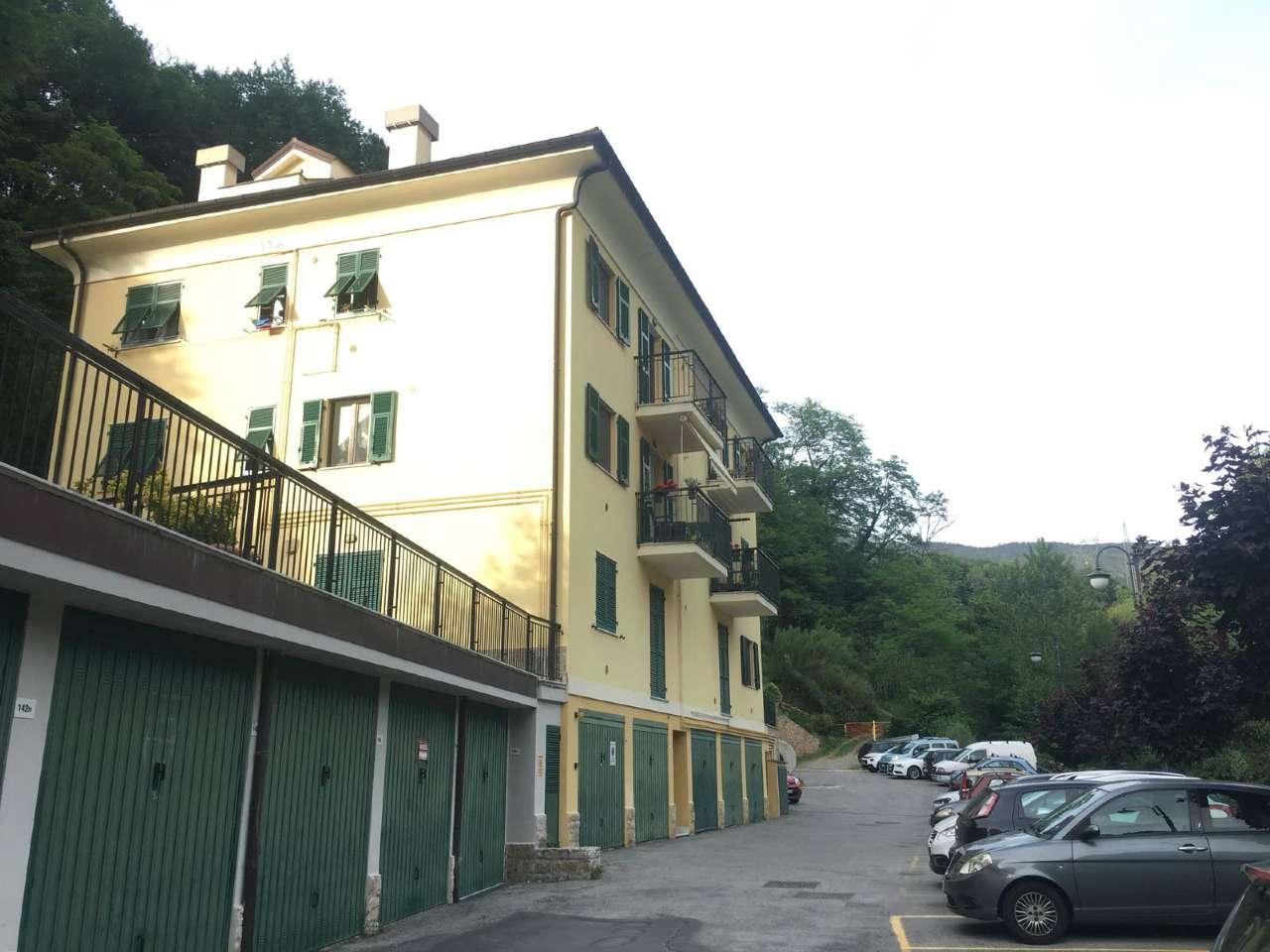 Appartamento in vendita a Mele, 2 locali, prezzo € 89.000 | PortaleAgenzieImmobiliari.it