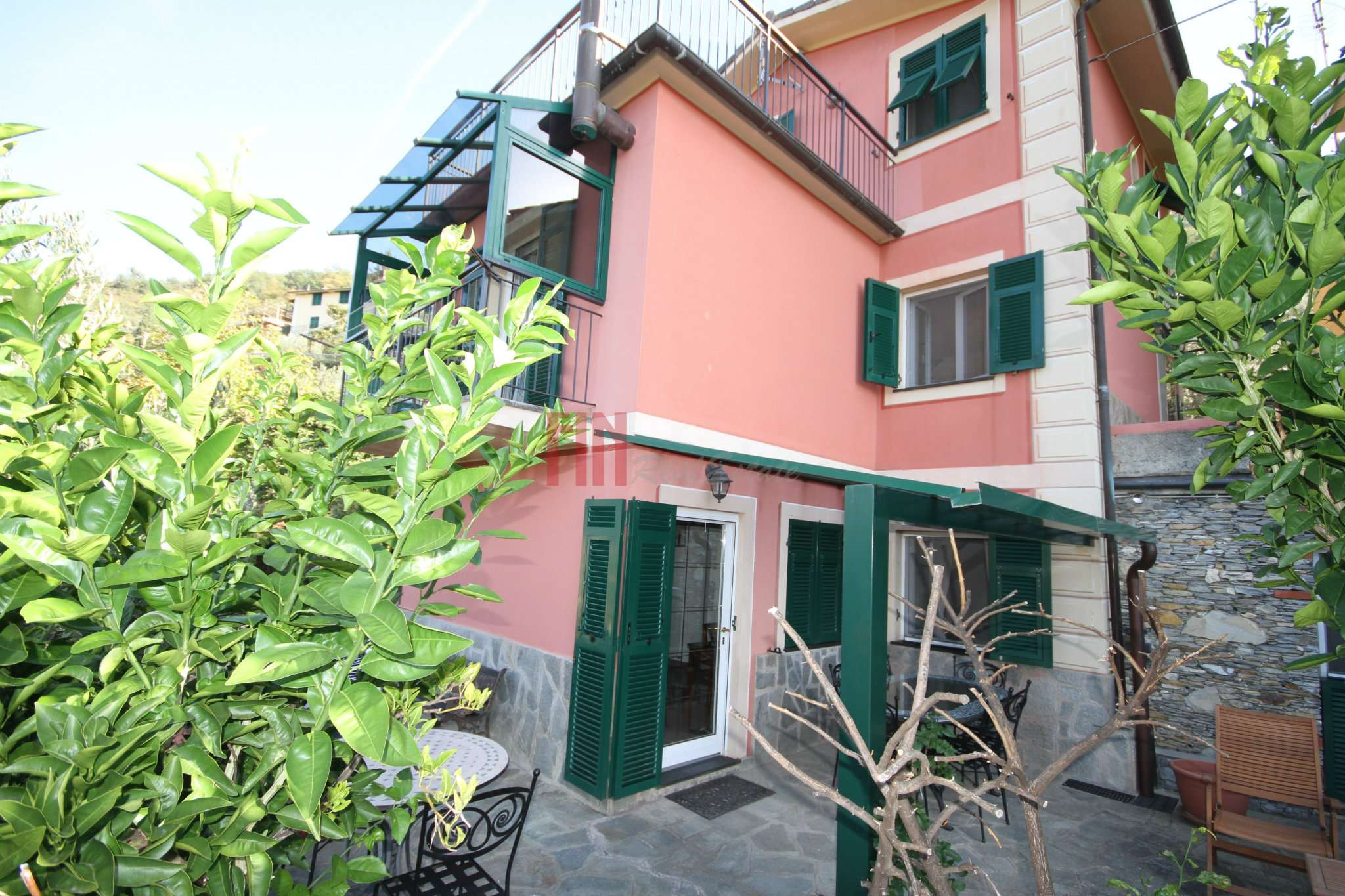 Appartamento in vendita Rif. 8286099