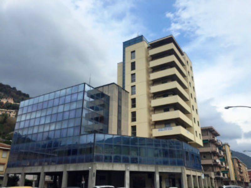 Appartamento in vendita a Recco, 3 locali, prezzo € 350.000 | PortaleAgenzieImmobiliari.it