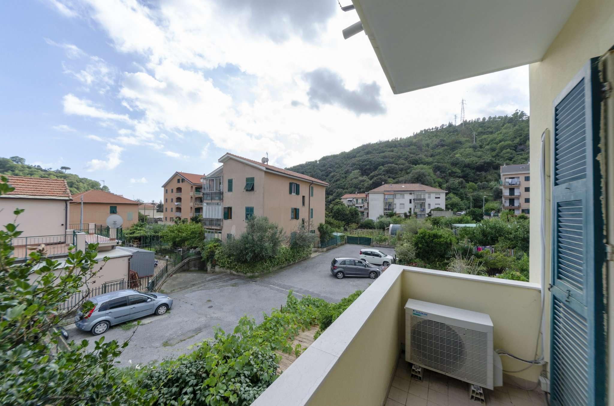 Appartamento in vendita a Albisola Superiore, 9999 locali, prezzo € 298.000 | PortaleAgenzieImmobiliari.it