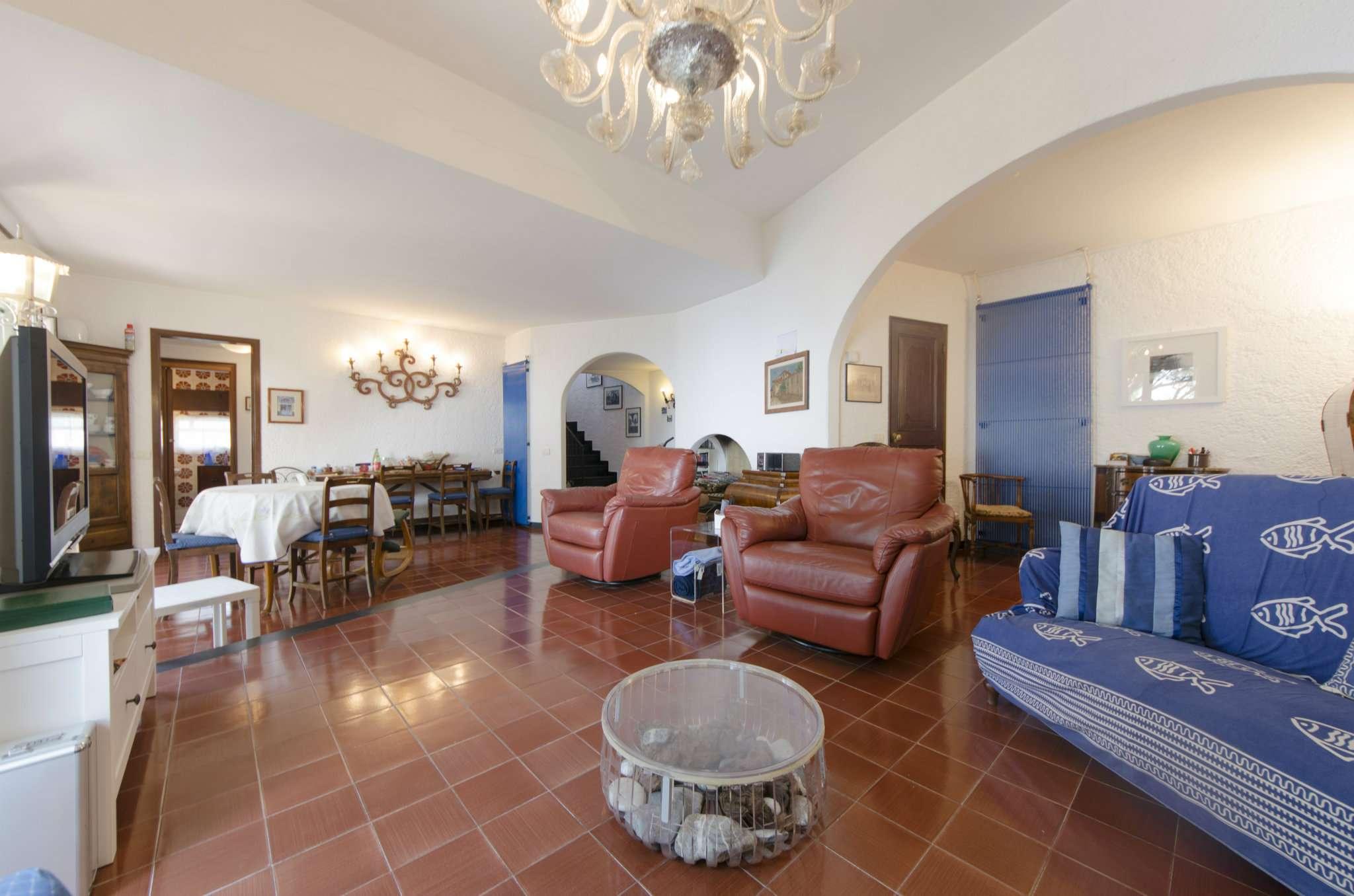 Appartamento in vendita a Zoagli, 9999 locali, prezzo € 490.000   PortaleAgenzieImmobiliari.it
