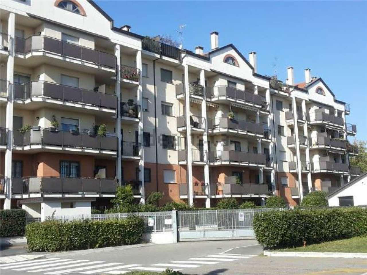 Appartamento in vendita Rif. 5969782