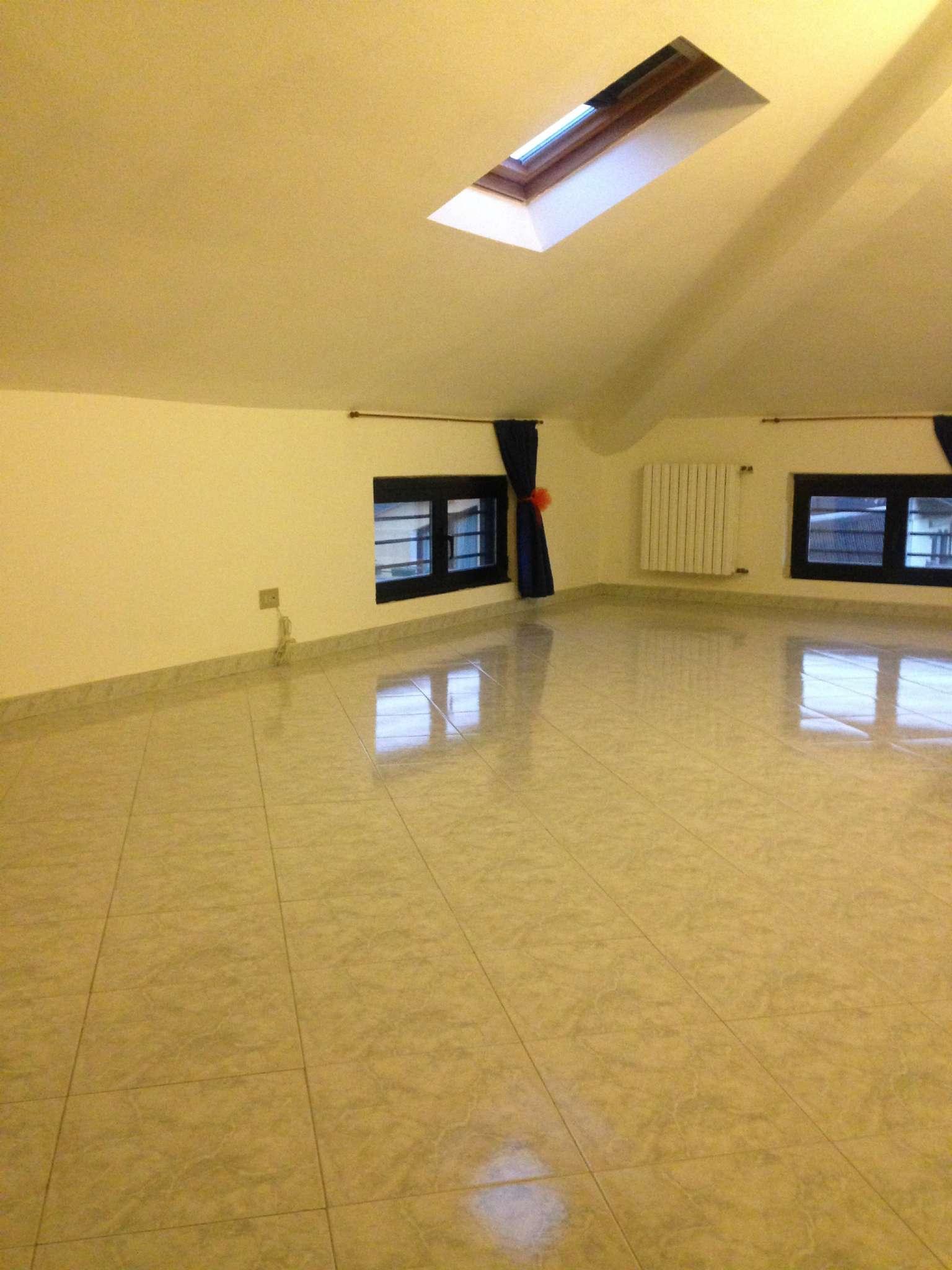 Appartamento in ottime condizioni in vendita Rif. 5969783