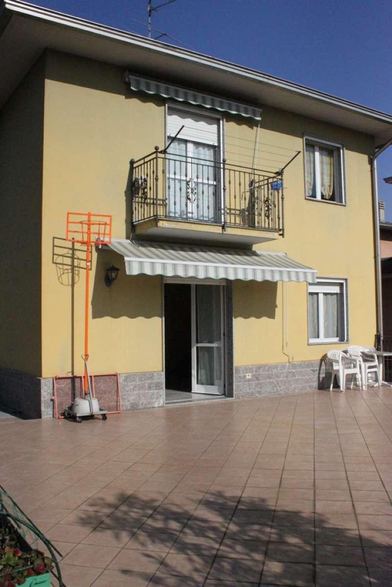 Villa in vendita a Pero, 5 locali, prezzo € 440.000   PortaleAgenzieImmobiliari.it