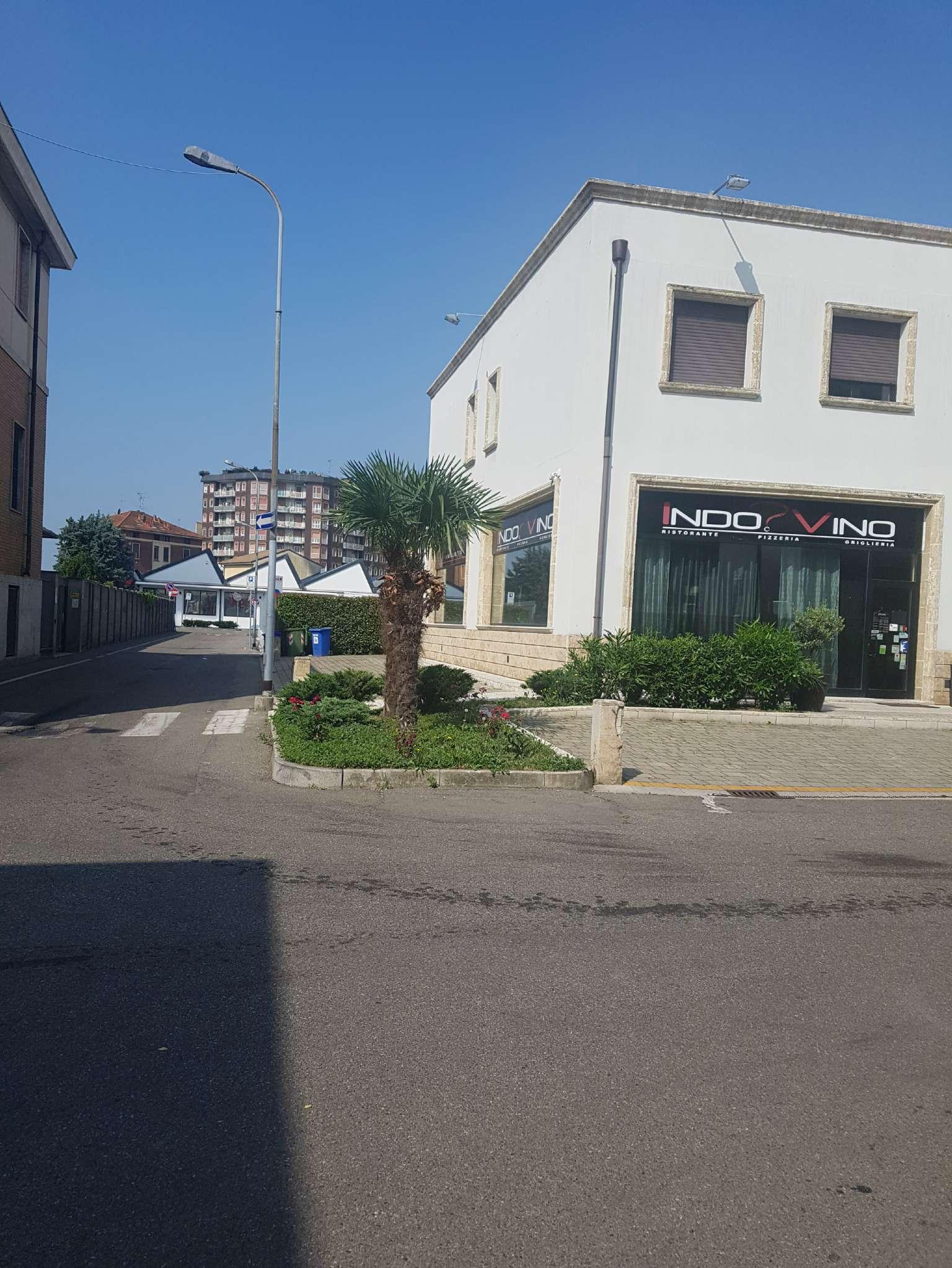 Palazzo / Stabile in vendita a Pero, 9999 locali, Trattative riservate   PortaleAgenzieImmobiliari.it