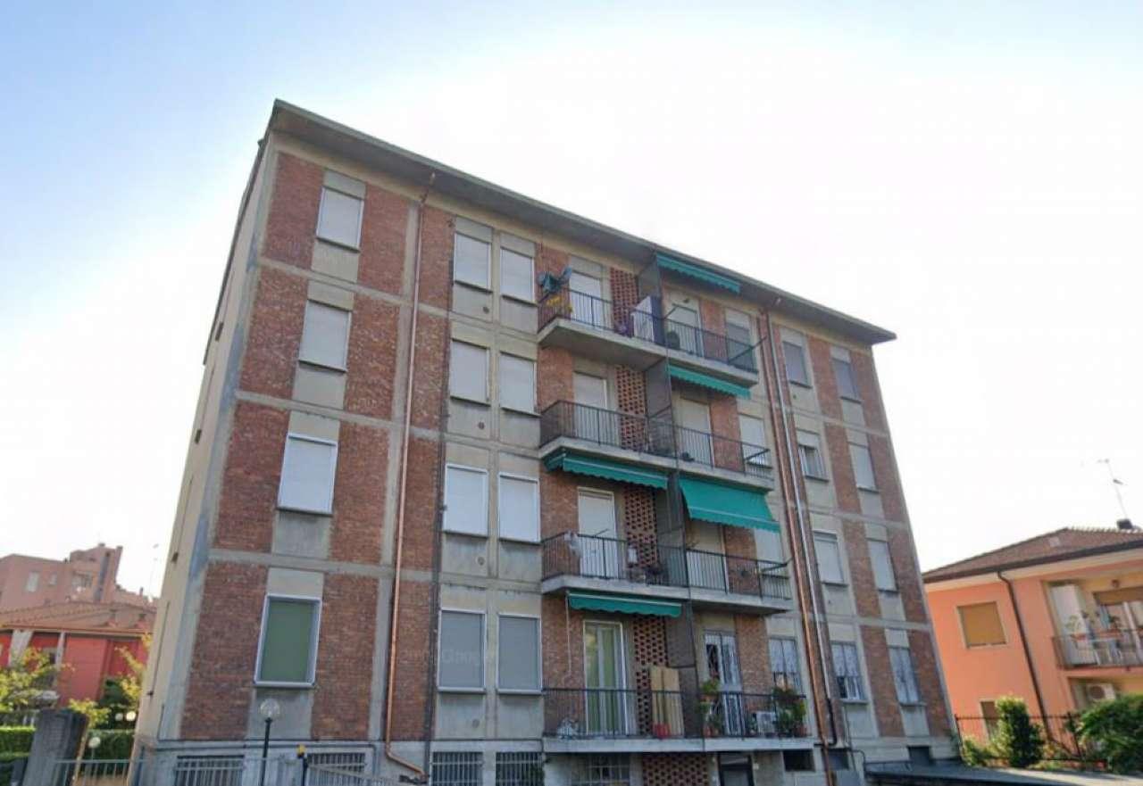 Appartamento in vendita a Pero, 2 locali, prezzo € 115.000   PortaleAgenzieImmobiliari.it
