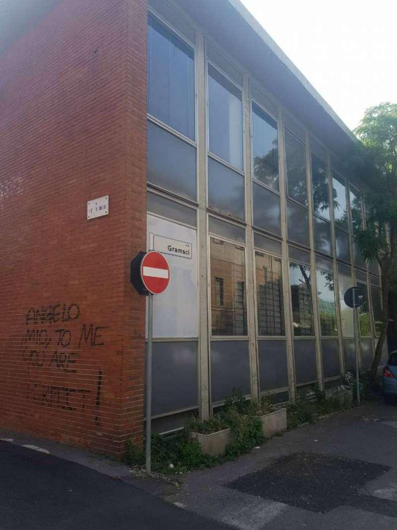 Immobile Commerciale in vendita a Pero, 10 locali, prezzo € 475.000 | PortaleAgenzieImmobiliari.it
