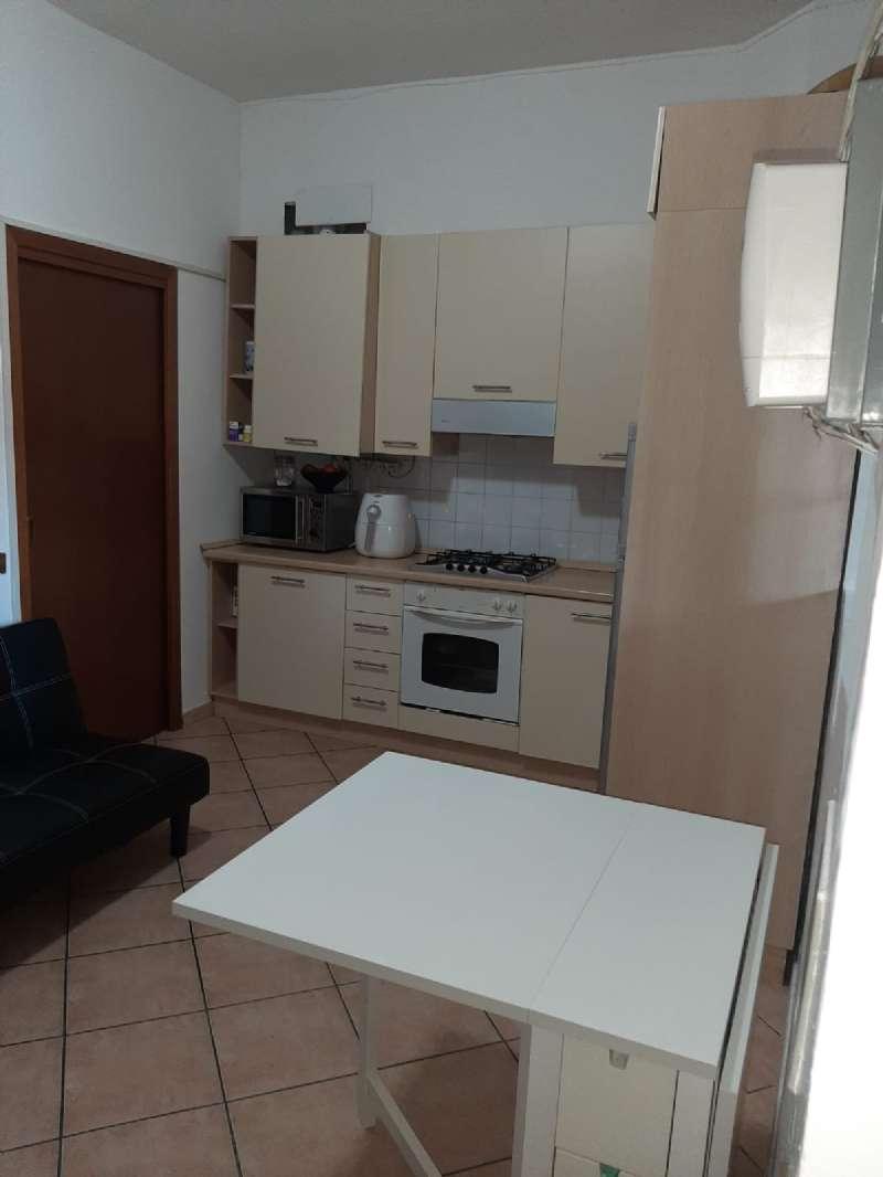 Appartamento in vendita a Pero, 2 locali, prezzo € 110.000   PortaleAgenzieImmobiliari.it