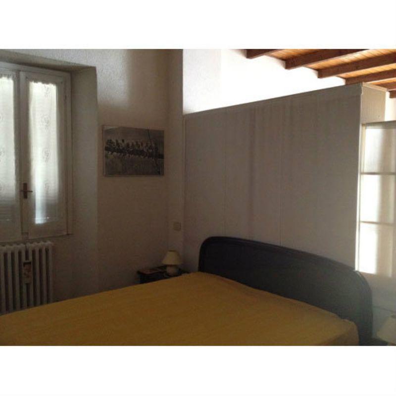 Appartamento in affitto Rif. 4892158