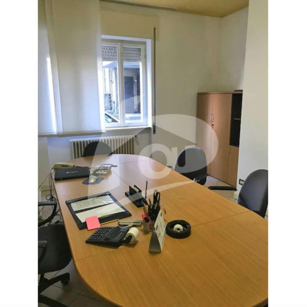 Ufficio / Studio in vendita a Cittiglio, 1 locali, prezzo € 25.000 | CambioCasa.it