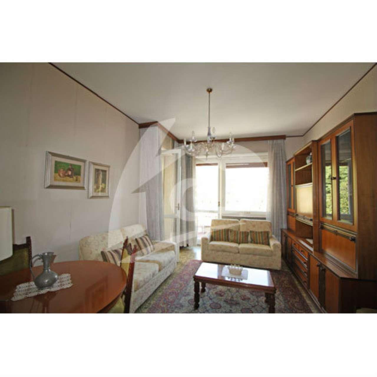 Appartamento in vendita a Laveno-Mombello, 2 locali, prezzo € 118.000 | PortaleAgenzieImmobiliari.it