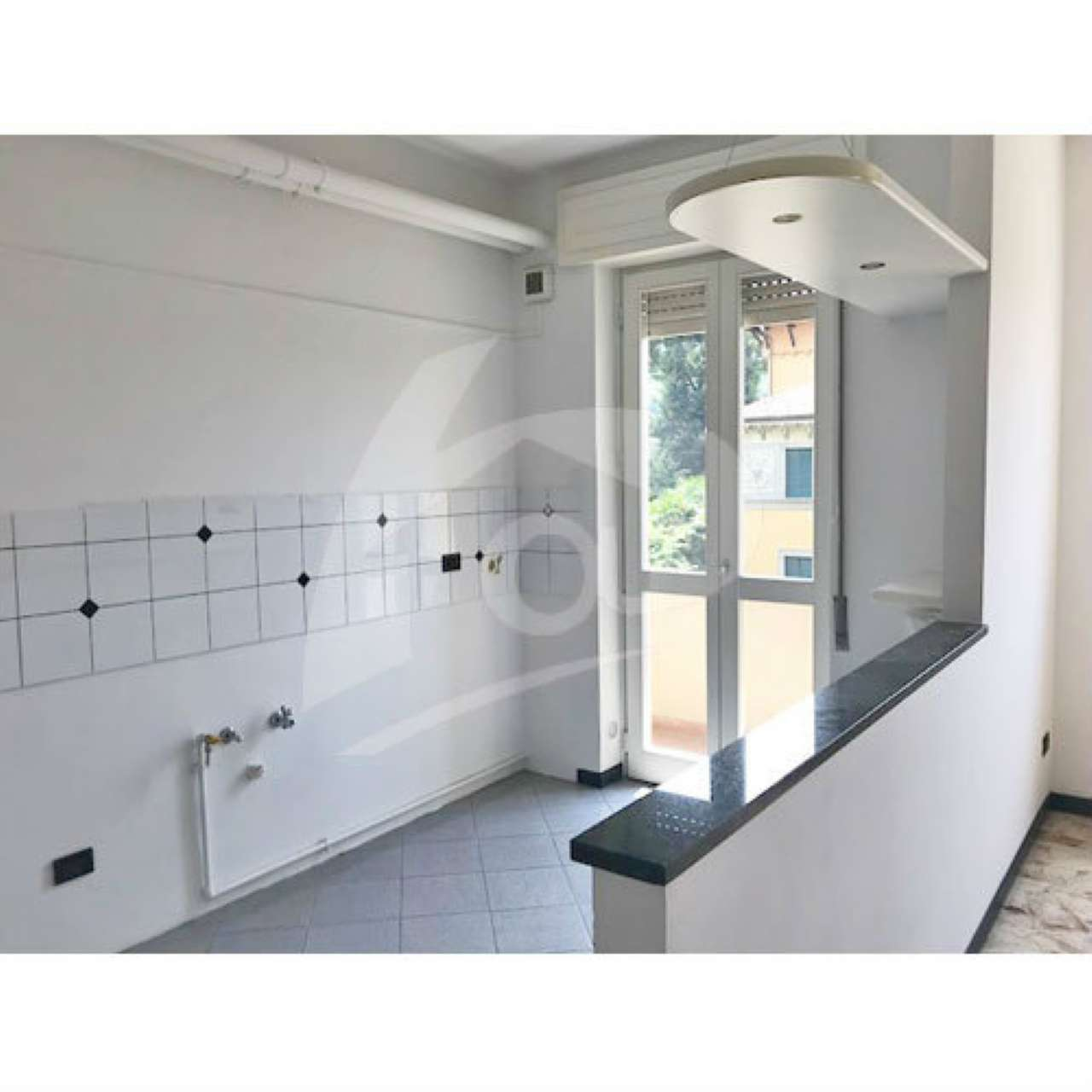Appartamento in affitto a Cittiglio, 3 locali, prezzo € 450 | CambioCasa.it