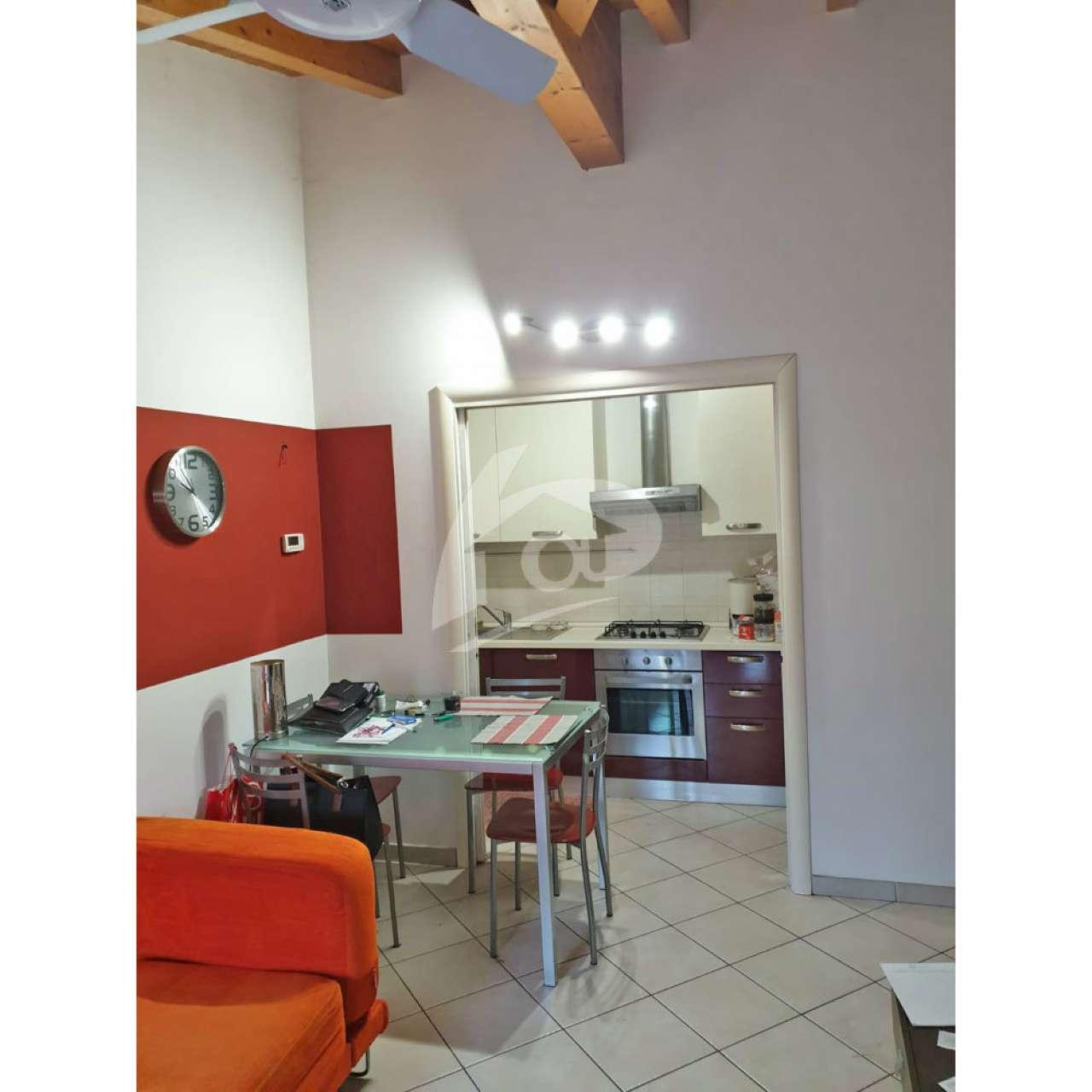 Appartamento in affitto a Gemonio, 2 locali, prezzo € 550 | PortaleAgenzieImmobiliari.it