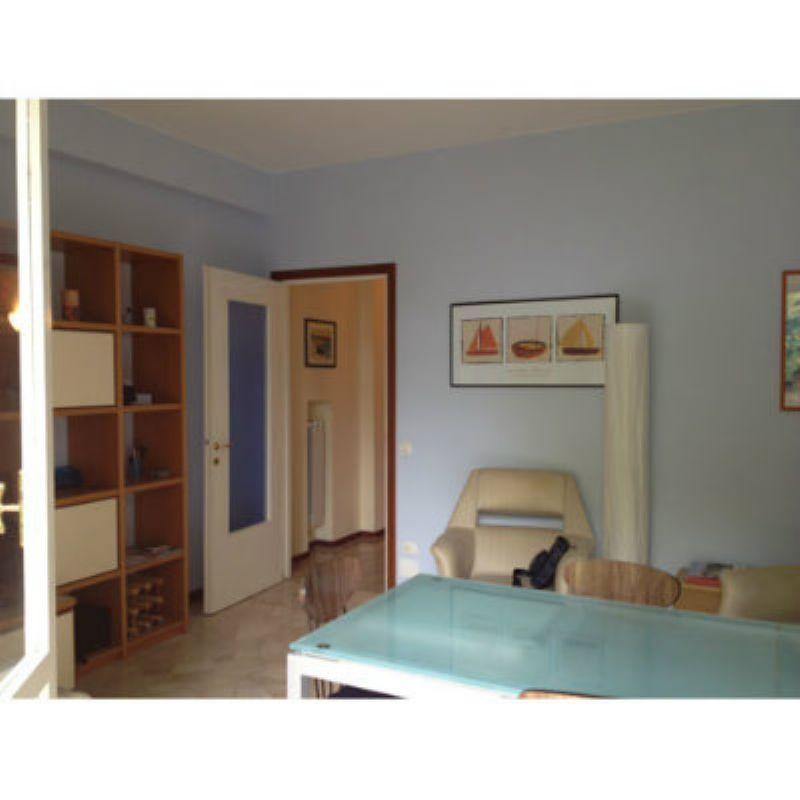 Appartamento in affitto Rif. 4892114
