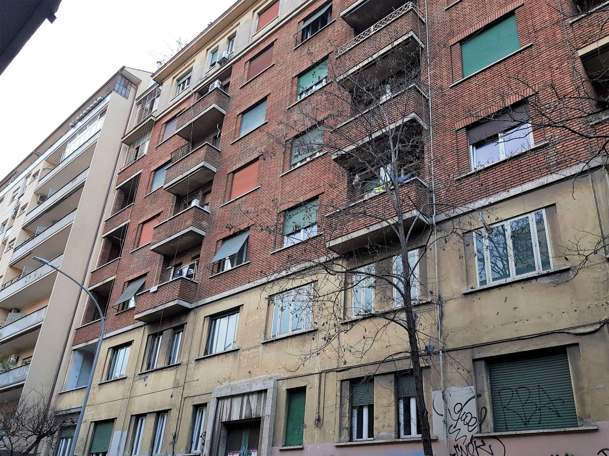Appartamenti con lavatrice in vendita a roma pag 5 for Appartamenti vendita roma