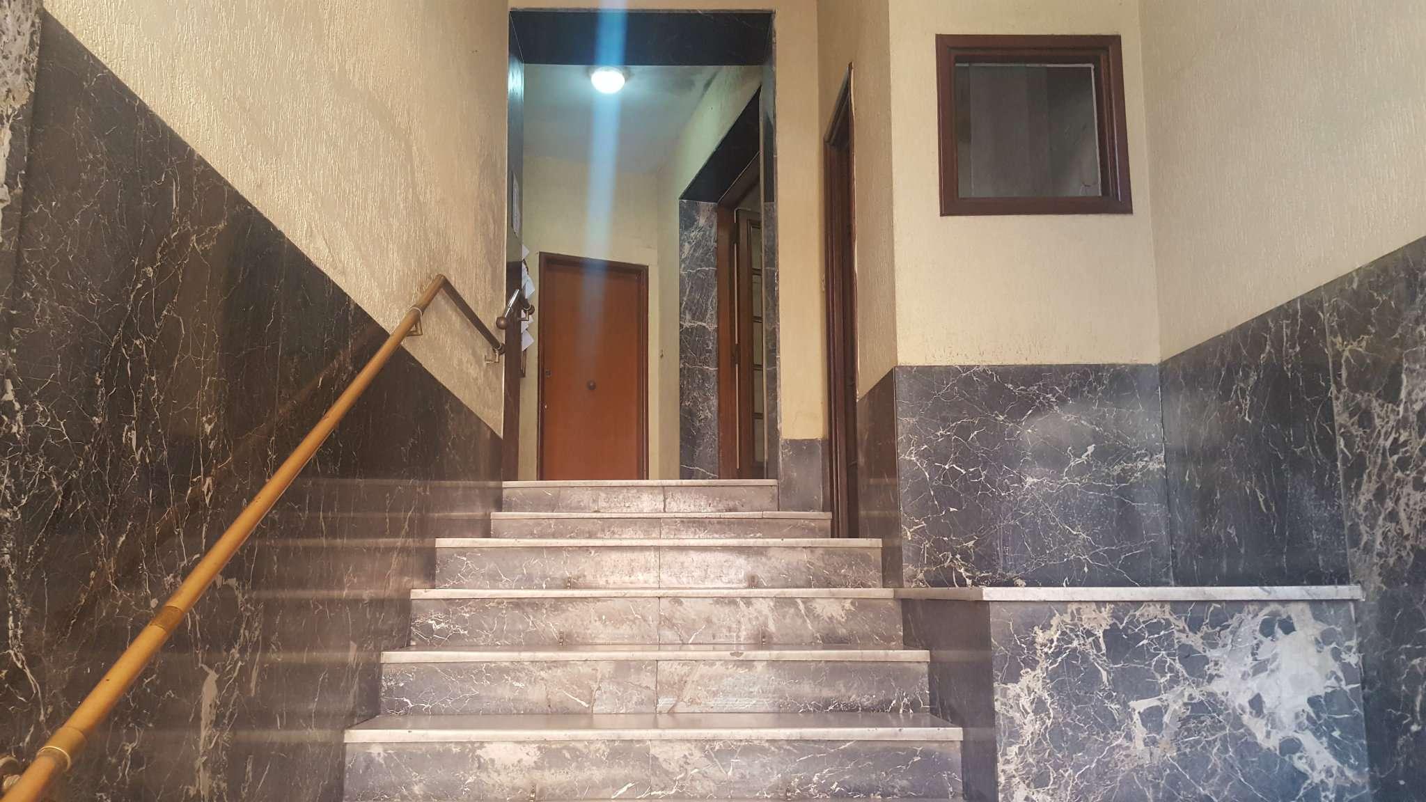 Appartamento in vendita a Roma, 2 locali, zona Zona: 4 . Nomentano, Bologna, Policlinico, prezzo € 250.000 | CambioCasa.it