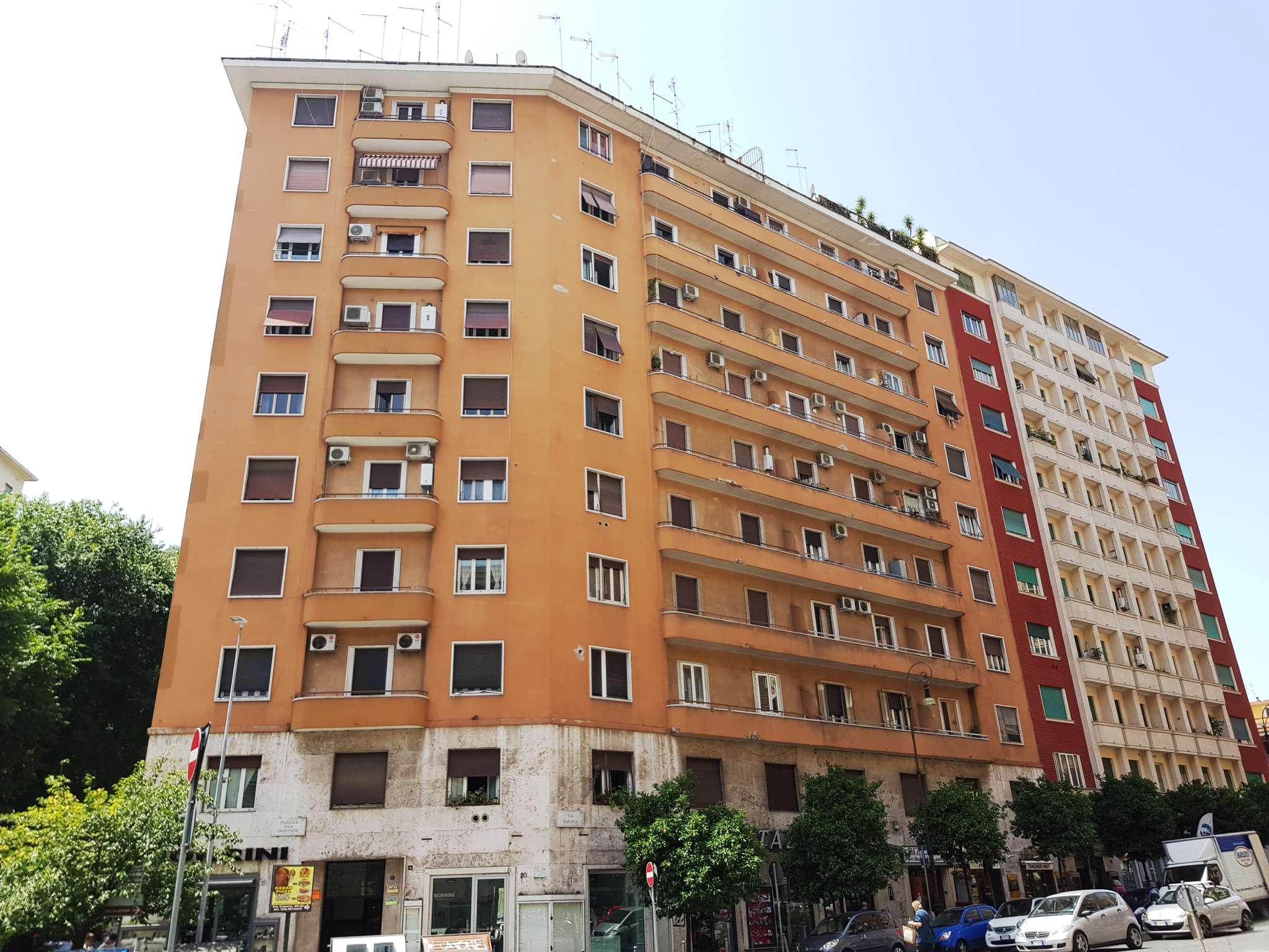 Appartamento in vendita a Roma, 3 locali, zona Zona: 4 . Nomentano, Bologna, Policlinico, prezzo € 425.000 | CambioCasa.it