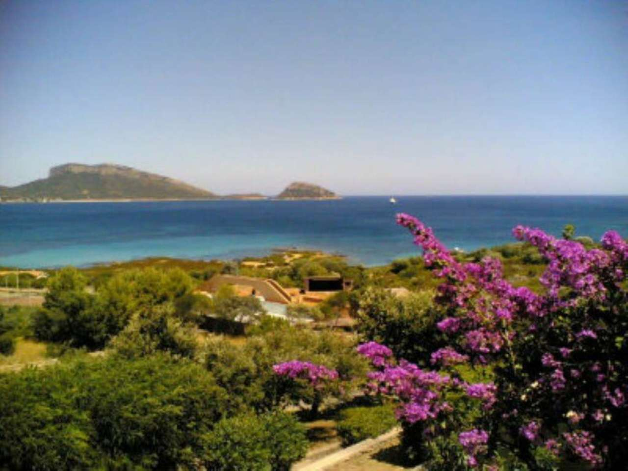 Abitazione 1112 Sardegna
