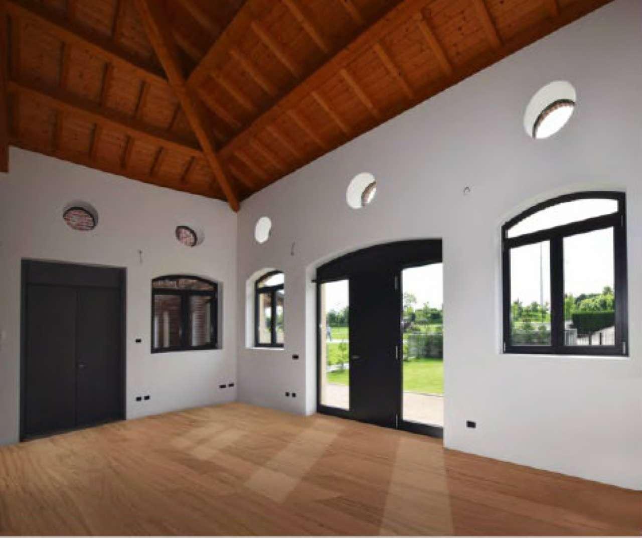 Appartamento in affitto a Trivolzio, 9999 locali, prezzo € 1.750 | PortaleAgenzieImmobiliari.it