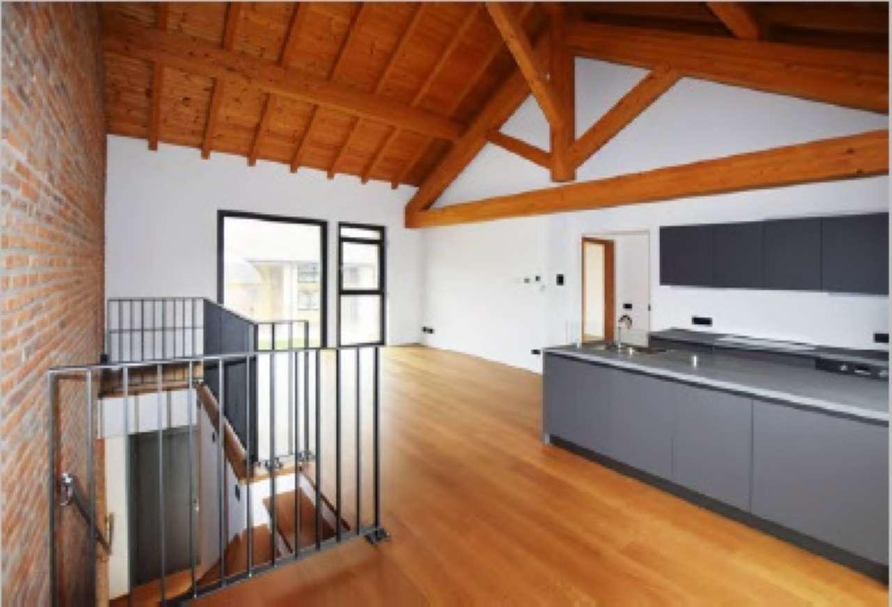 Appartamento in affitto a Trivolzio, 9999 locali, prezzo € 1.000 | CambioCasa.it