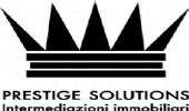 Prestige Solutions