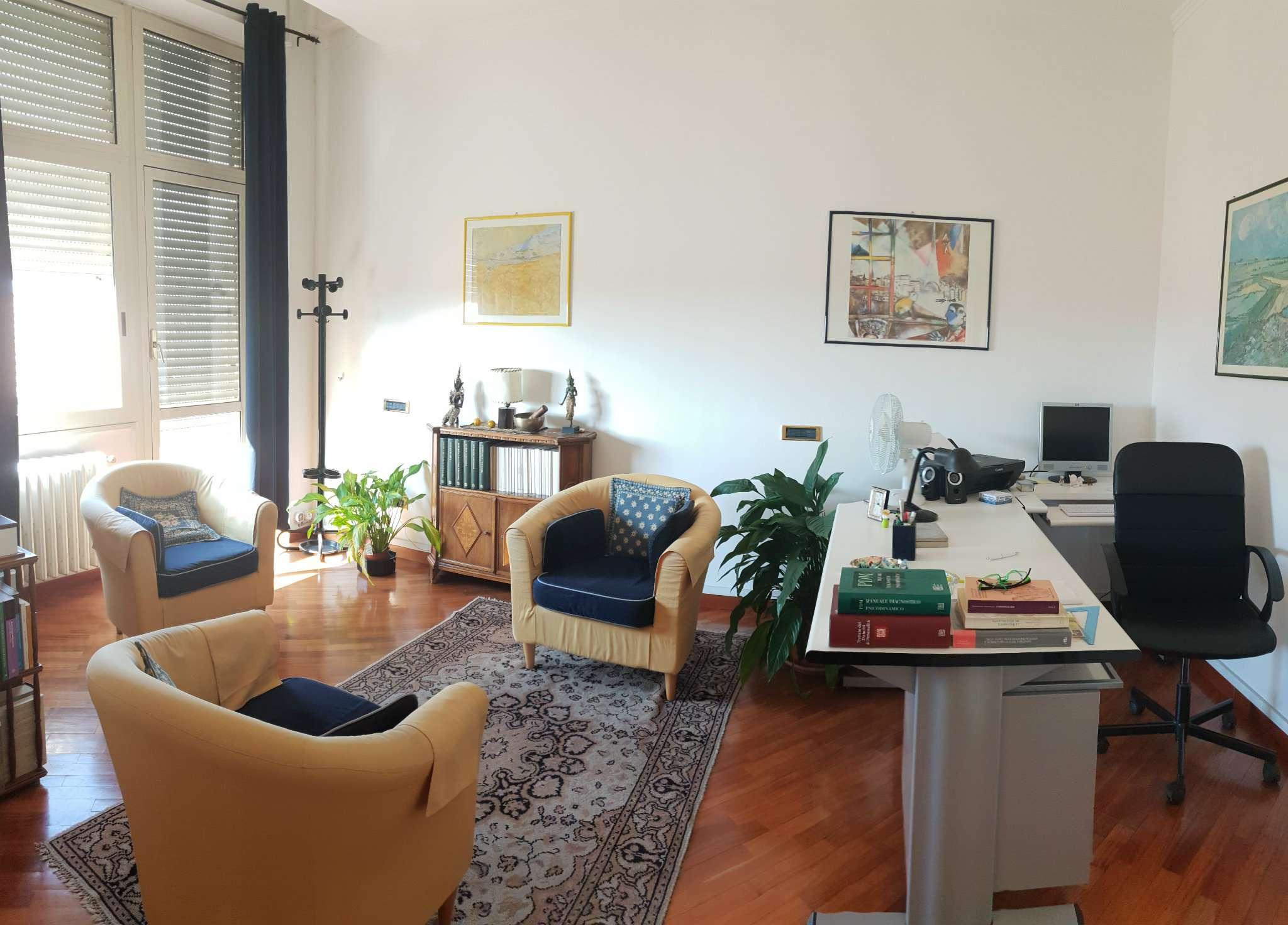 Appartamento ristrutturato in affitto Rif. 7859421