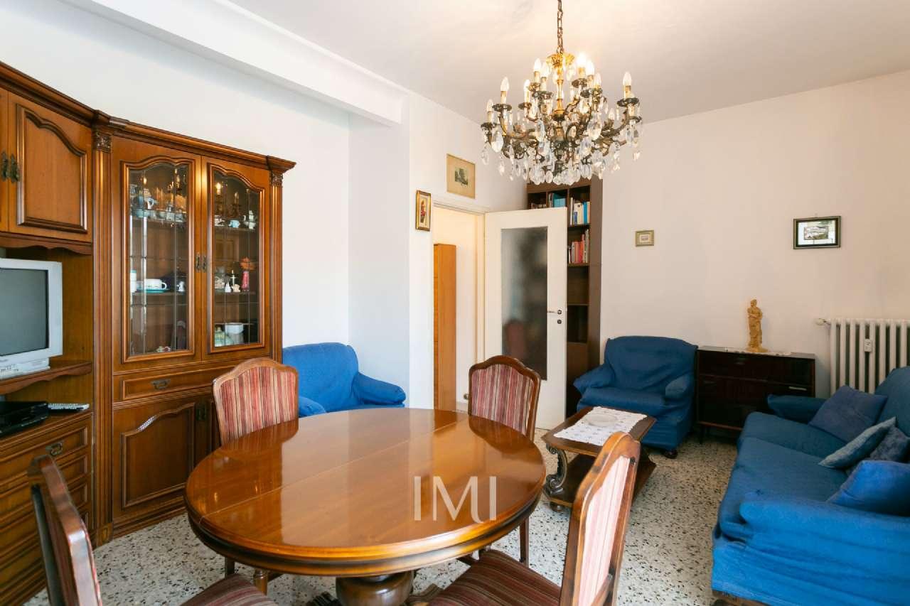 Appartamento in affitto a Opera, 3 locali, prezzo € 700 | CambioCasa.it