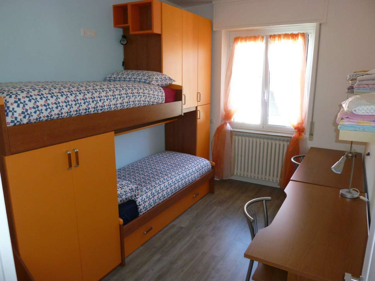 Appartamento in vendita a Milano, 3 locali, zona Zona: 7 . Corvetto, Lodi, Forlanini, Umbria, Rogoredo, prezzo € 350.000 | CambioCasa.it