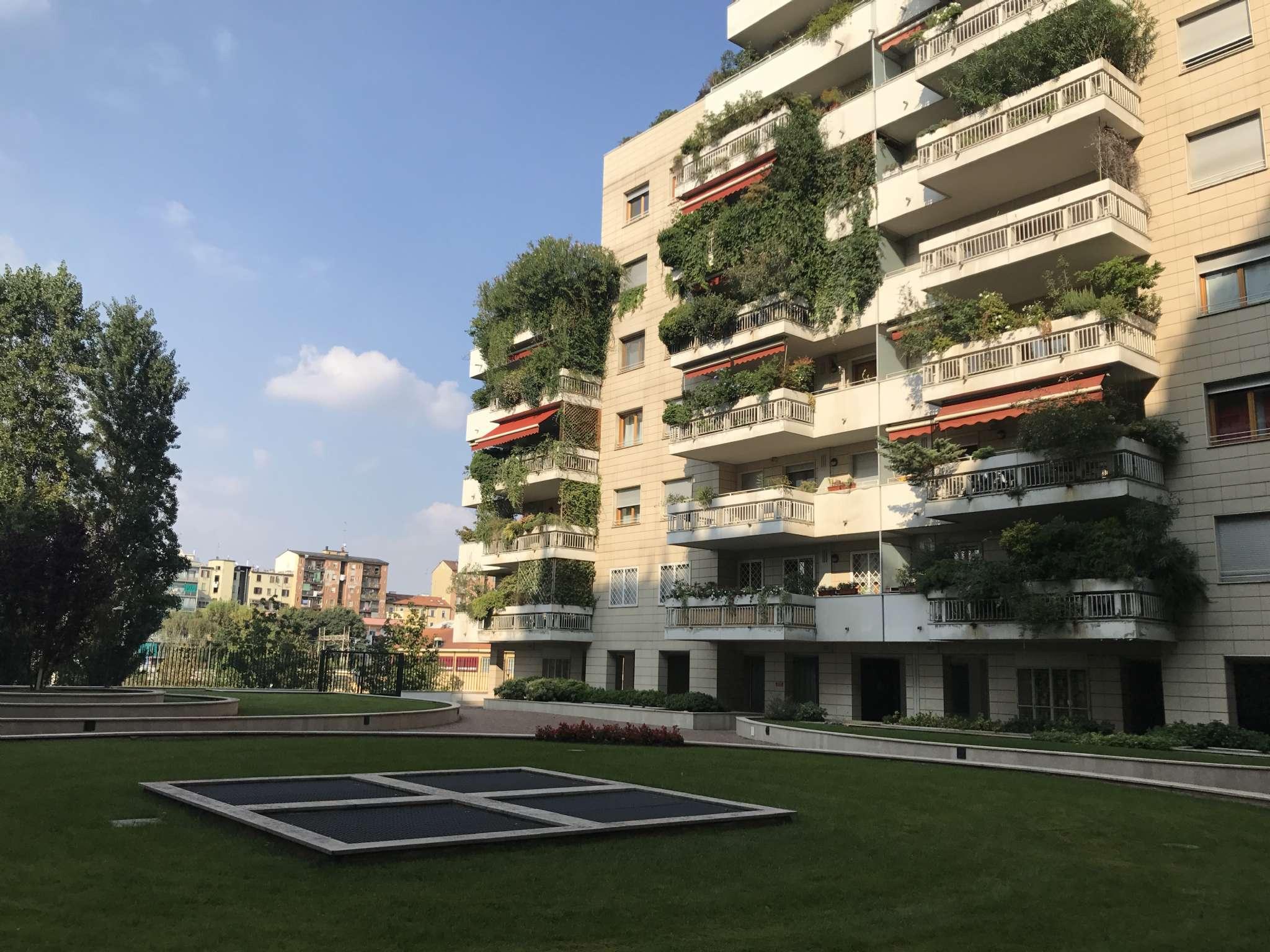 Altro in Affitto a Milano