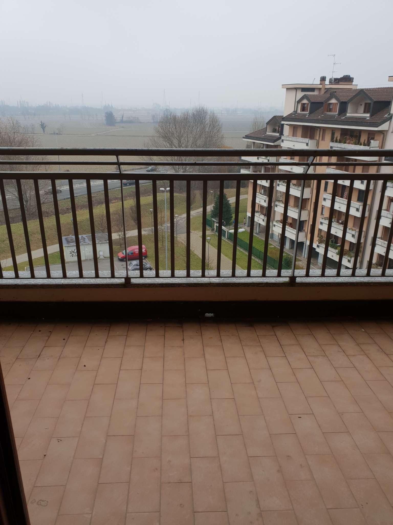 Appartamento in vendita a Opera, 3 locali, prezzo € 252.000 | PortaleAgenzieImmobiliari.it
