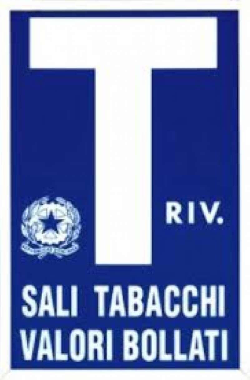 Tabacchi / Ricevitoria in vendita a Pieve Emanuele, 3 locali, prezzo € 390.000 | CambioCasa.it