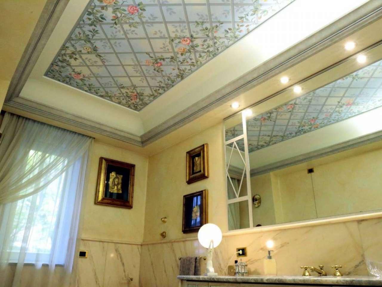 Quadrilocale In Vendita A Milano Zona 18 St Garibaldi Isola Maciachini Stelvio Monumentale