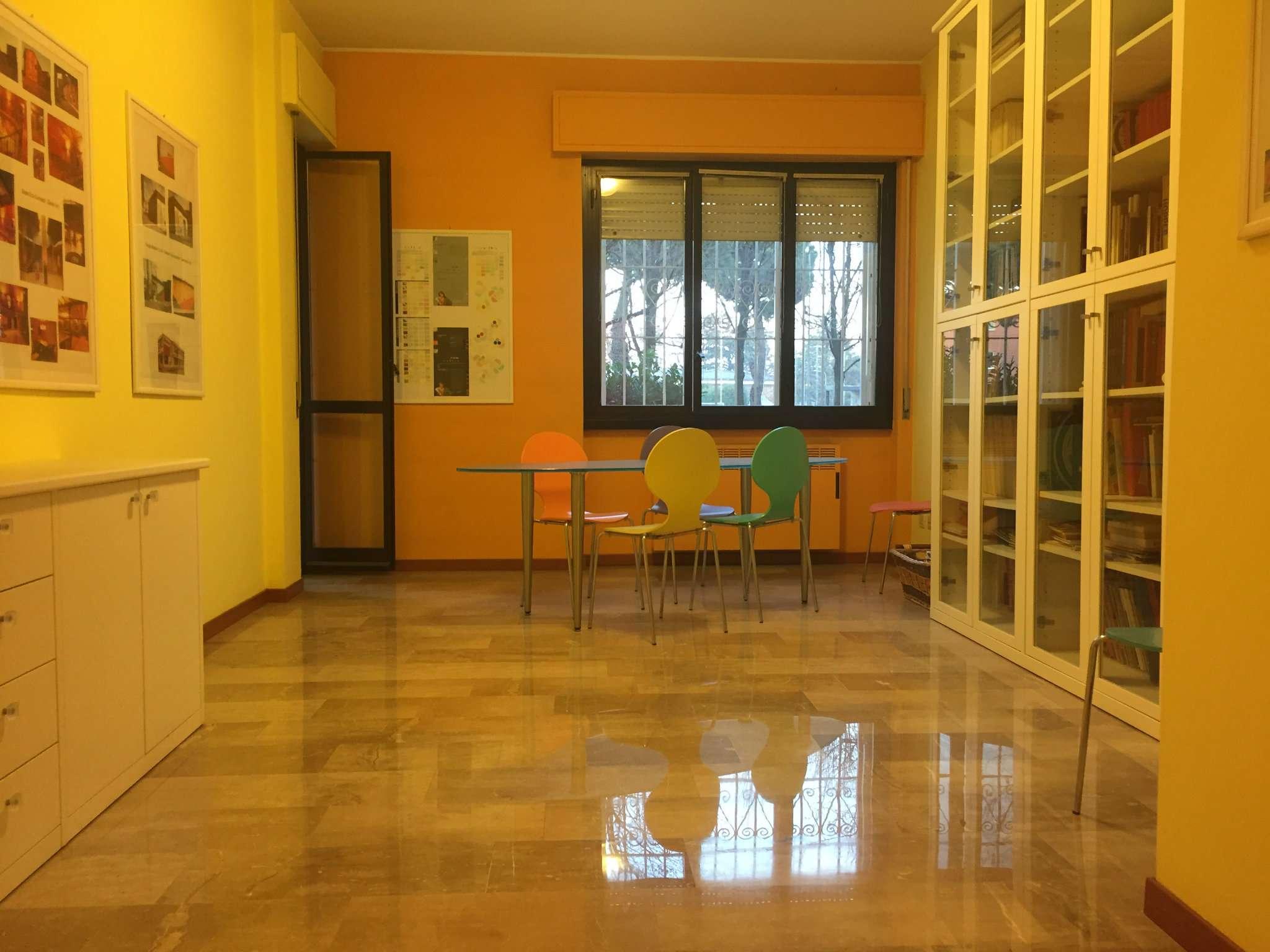Appartamento in buone condizioni in vendita Rif. 7281580