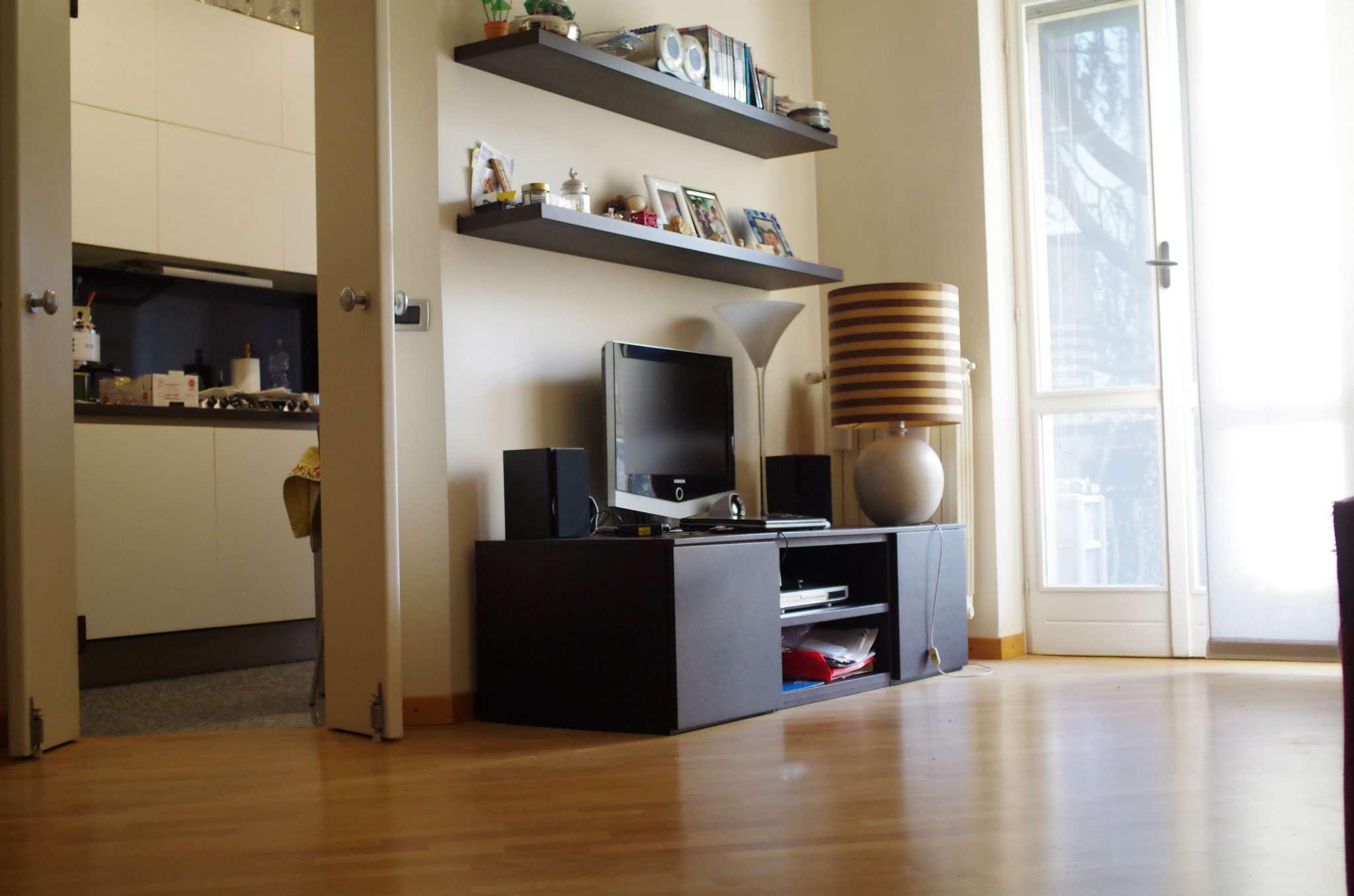 Appartamento in vendita a Cernusco sul Naviglio, 3 locali, prezzo € 279.000 | CambioCasa.it