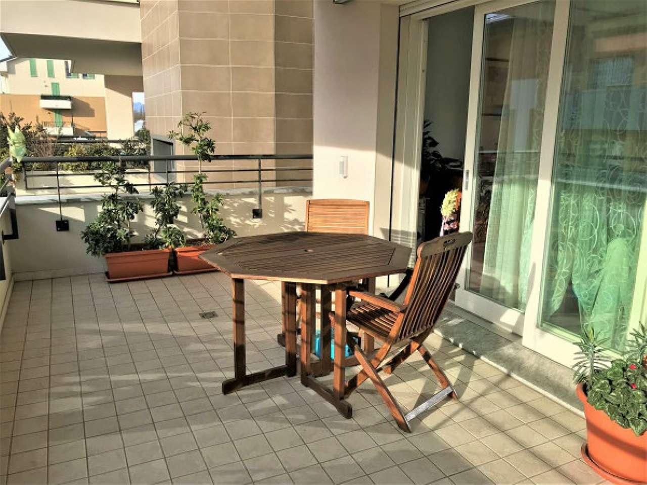 Appartamento in vendita a Cernusco sul Naviglio, 3 locali, prezzo € 375.000   PortaleAgenzieImmobiliari.it