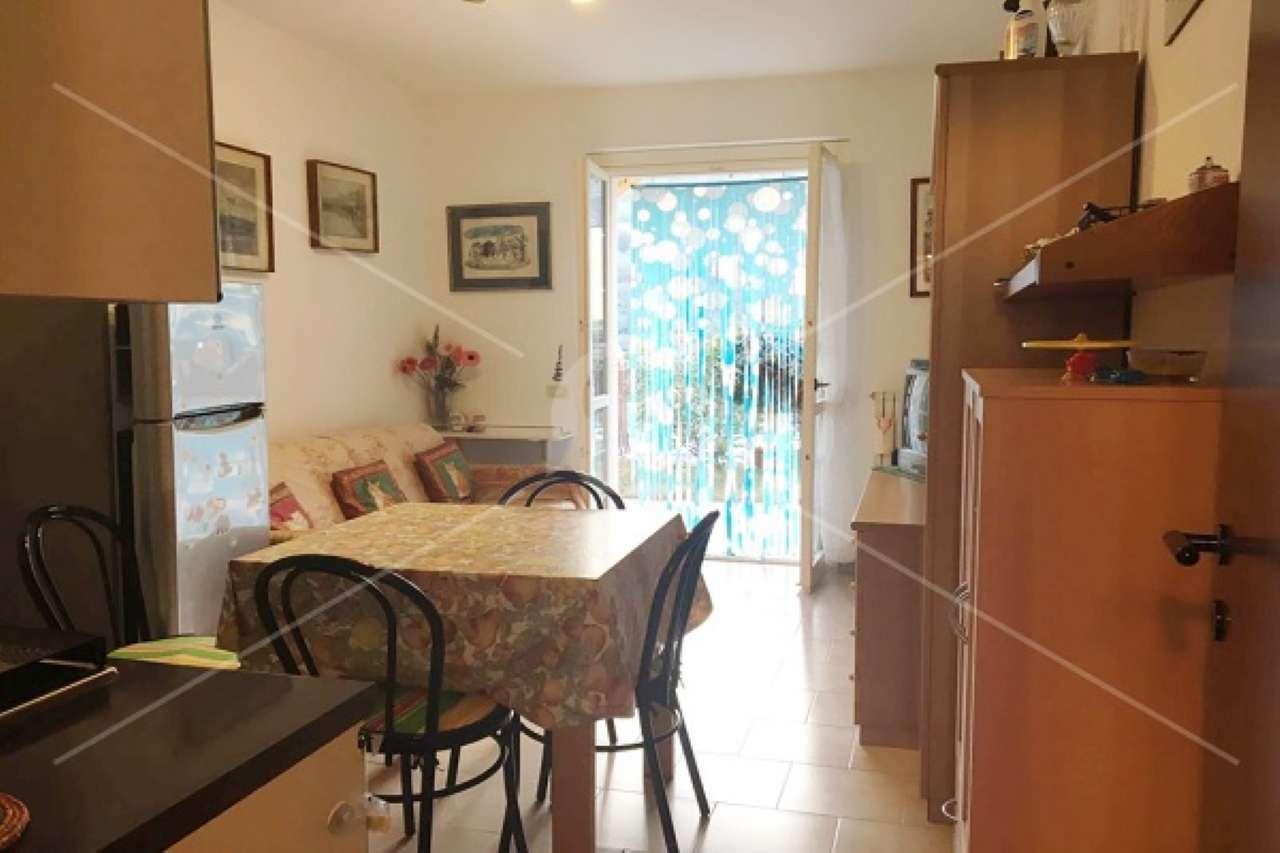 Appartamento in vendita a Tovo San Giacomo, 2 locali, prezzo € 130.000 | CambioCasa.it