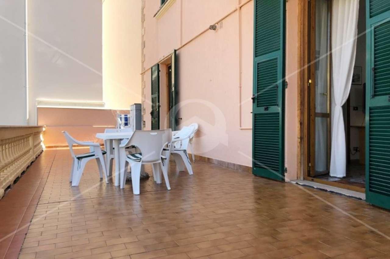 Appartamento in vendita a Pietra Ligure, 2 locali, prezzo € 215.000   CambioCasa.it