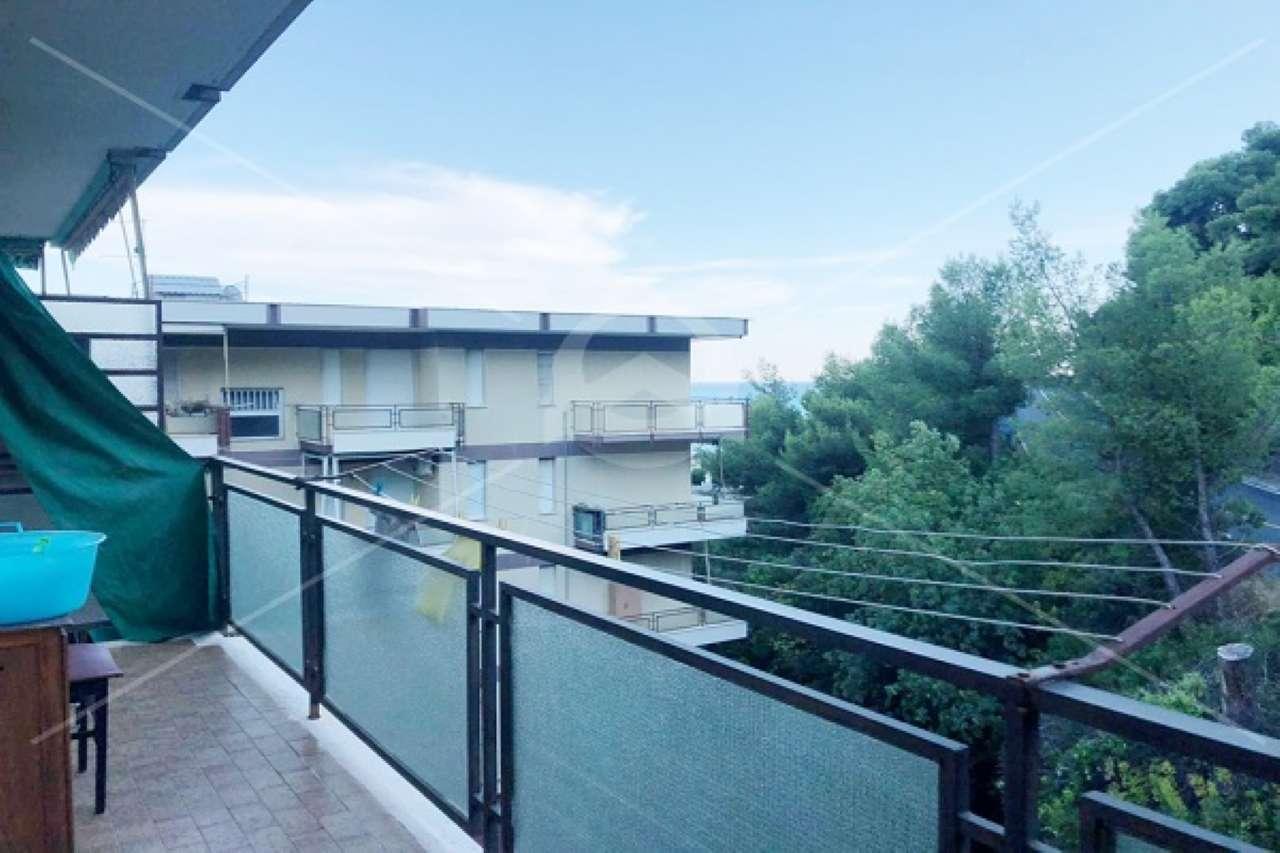 Appartamento in vendita a Borghetto Santo Spirito, 2 locali, prezzo € 140.000 | CambioCasa.it