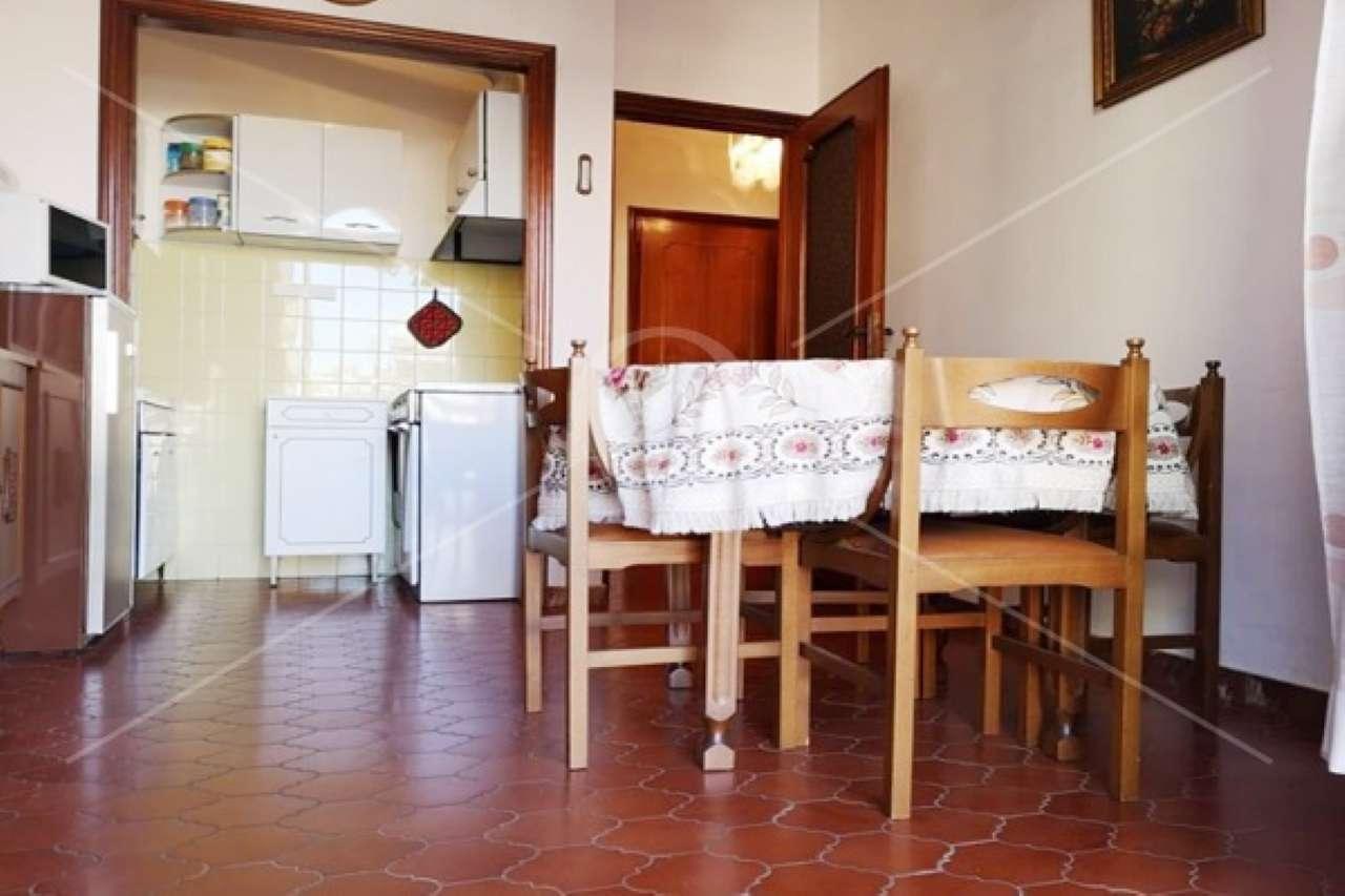 Appartamento in vendita a Borghetto Santo Spirito, 2 locali, prezzo € 145.000   CambioCasa.it