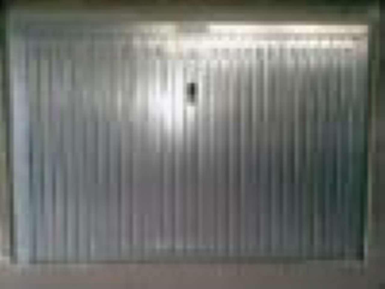Box / Garage in affitto a Bollate, 9999 locali, prezzo € 80 | CambioCasa.it