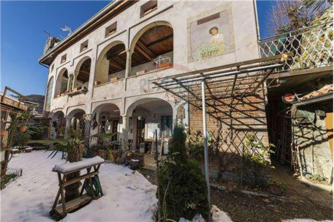Altro in vendita a Breia, 15 locali, prezzo € 199.000 | CambioCasa.it