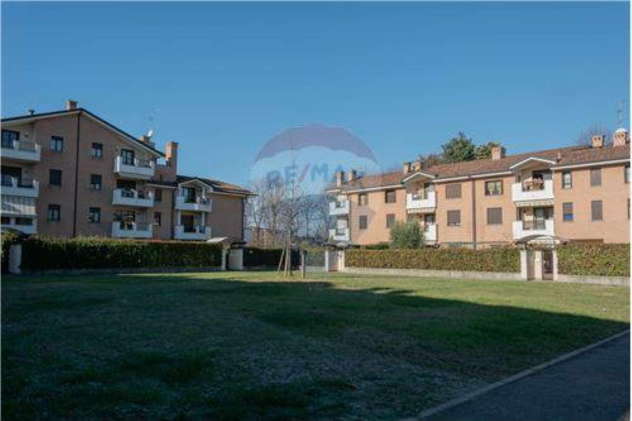 Appartamento arredato in vendita Rif. 8949491