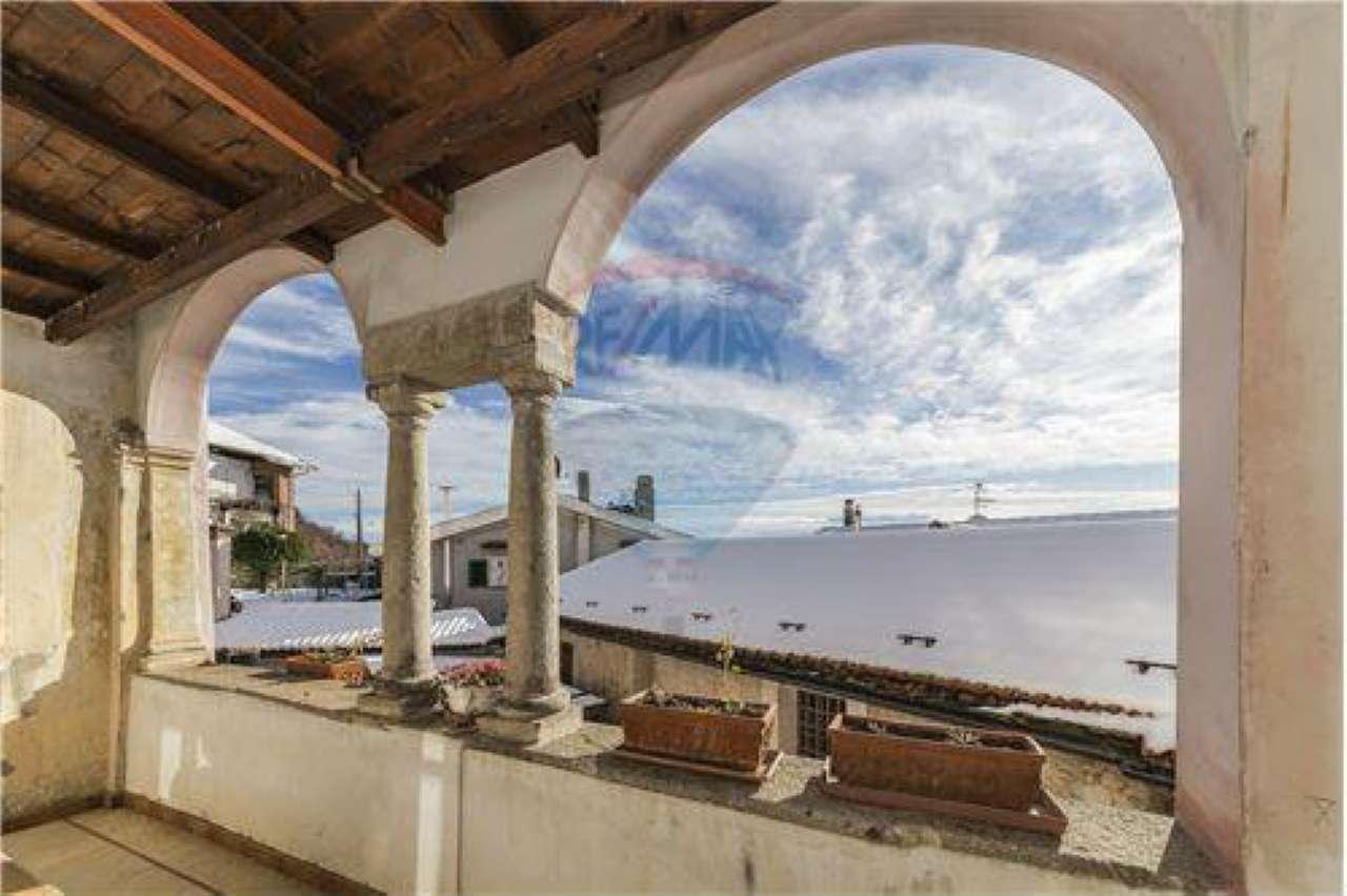 Altro in vendita a Breia, 15 locali, prezzo € 179.000 | CambioCasa.it