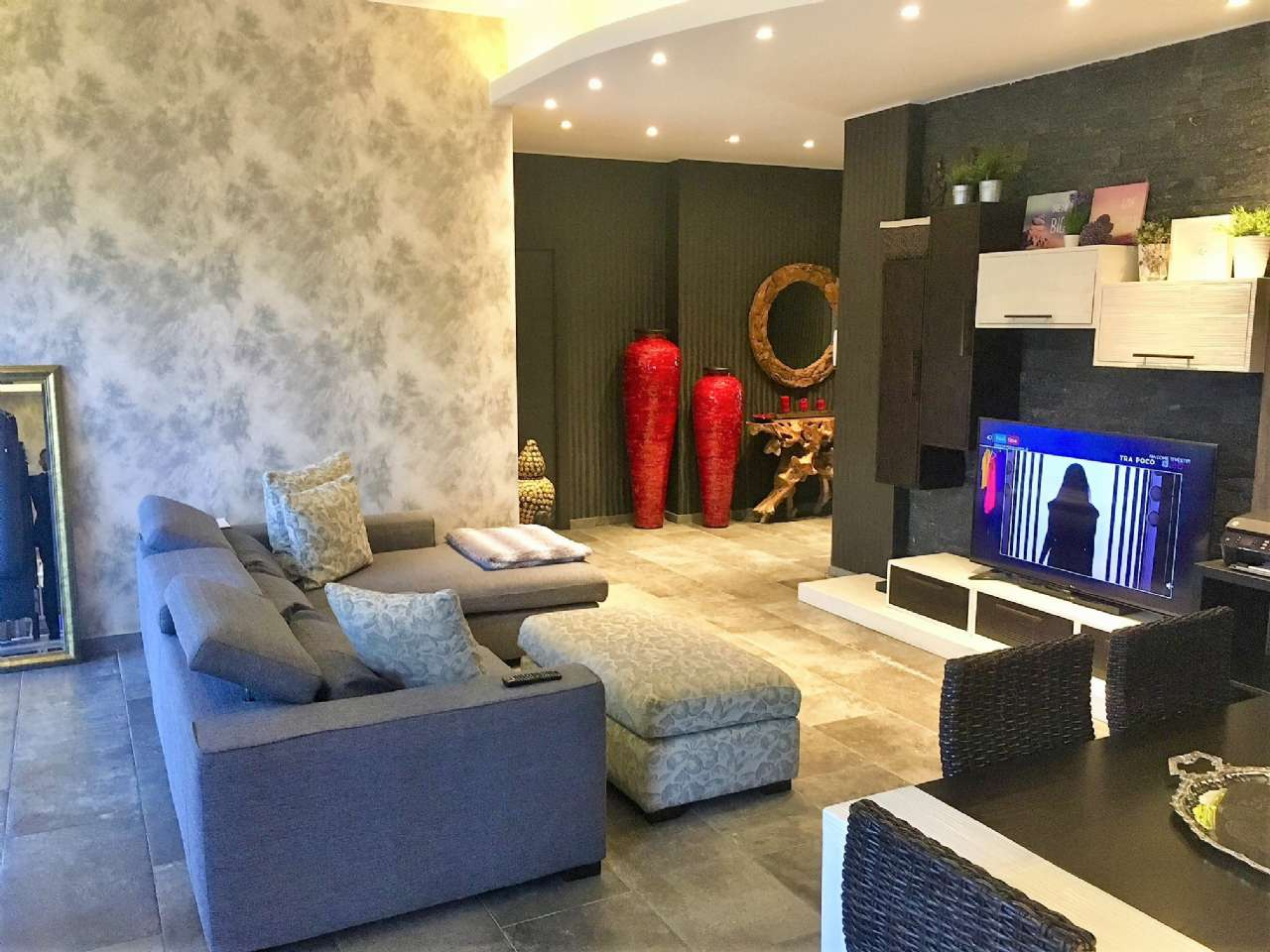 Appartamento in vendita a Bresso, 3 locali, prezzo € 340.000 | CambioCasa.it