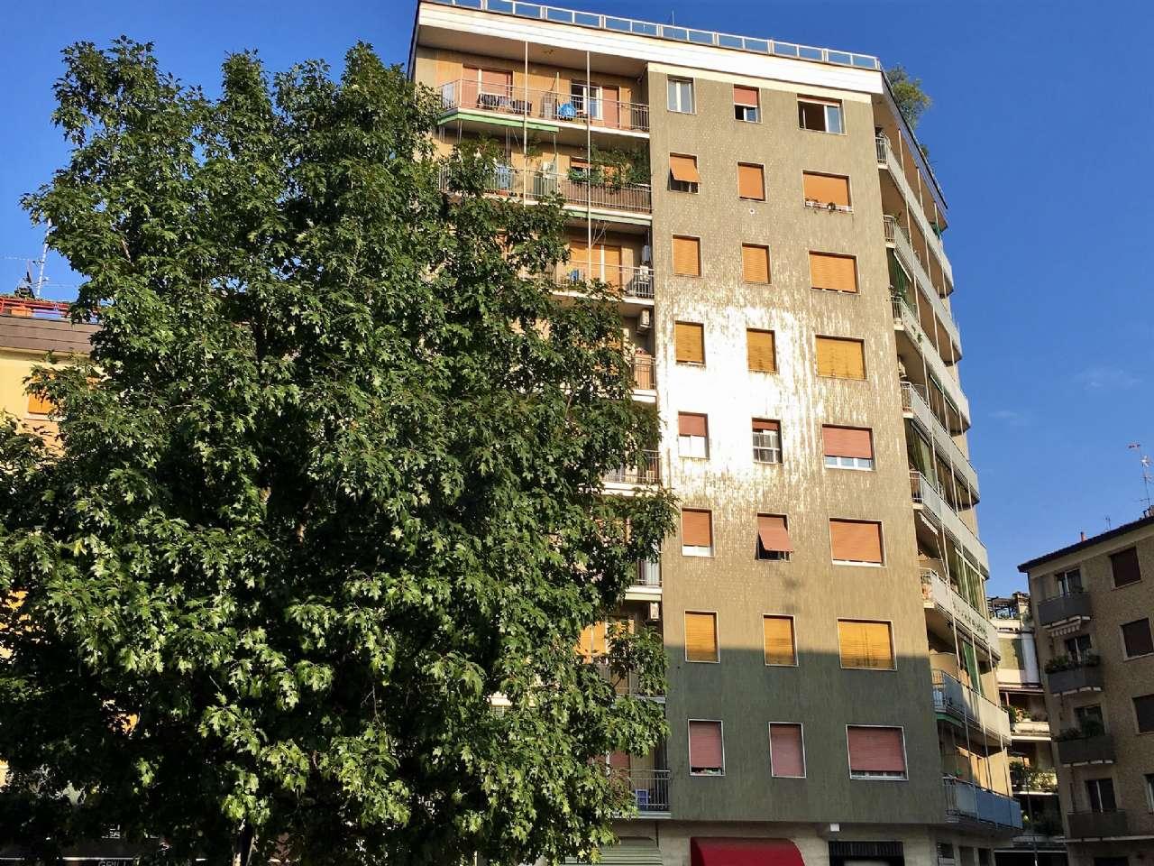 Appartamento in vendita a Bresso, 3 locali, prezzo € 210.000   PortaleAgenzieImmobiliari.it