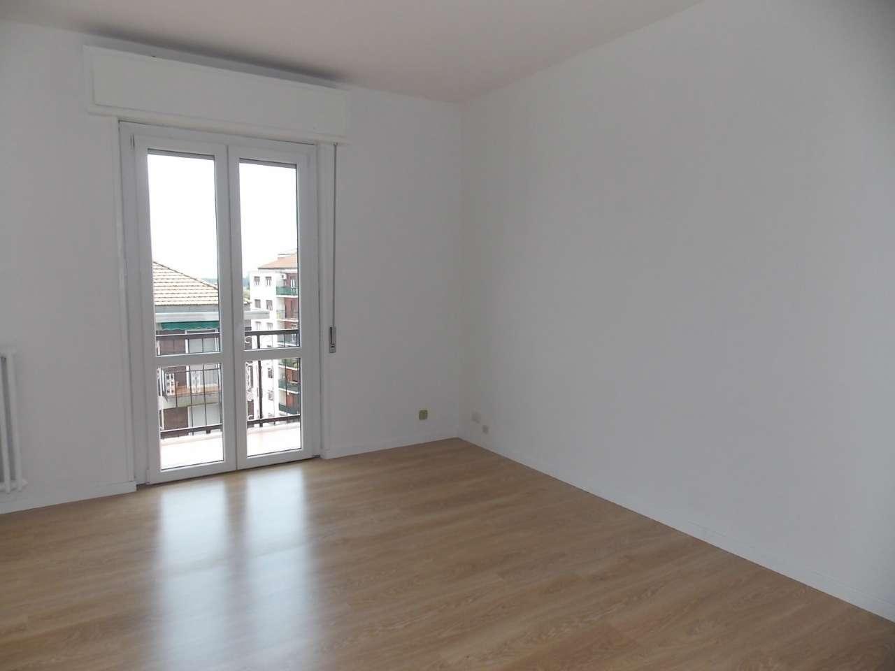 Appartamento ristrutturato in vendita Rif. 6451576