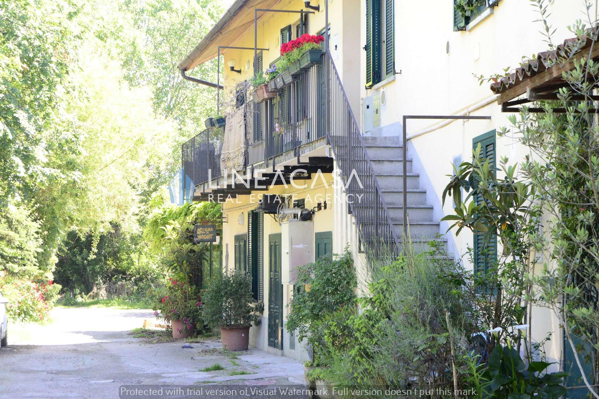 Negozio / Locale in affitto a Buccinasco, 1 locali, prezzo € 3.050 | PortaleAgenzieImmobiliari.it