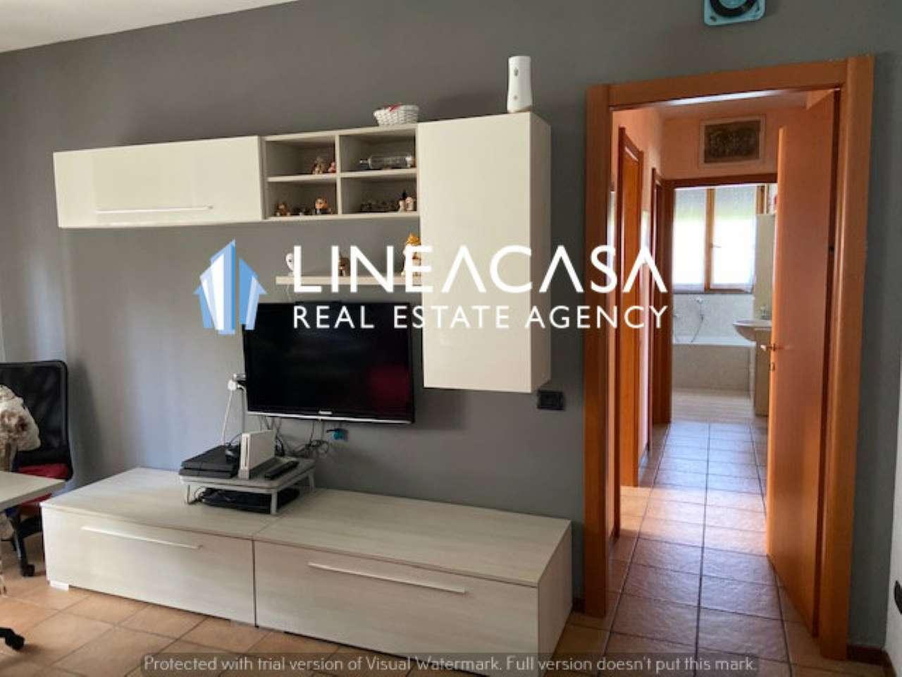 Appartamento in vendita a Abbiategrasso, 3 locali, prezzo € 199.000   PortaleAgenzieImmobiliari.it