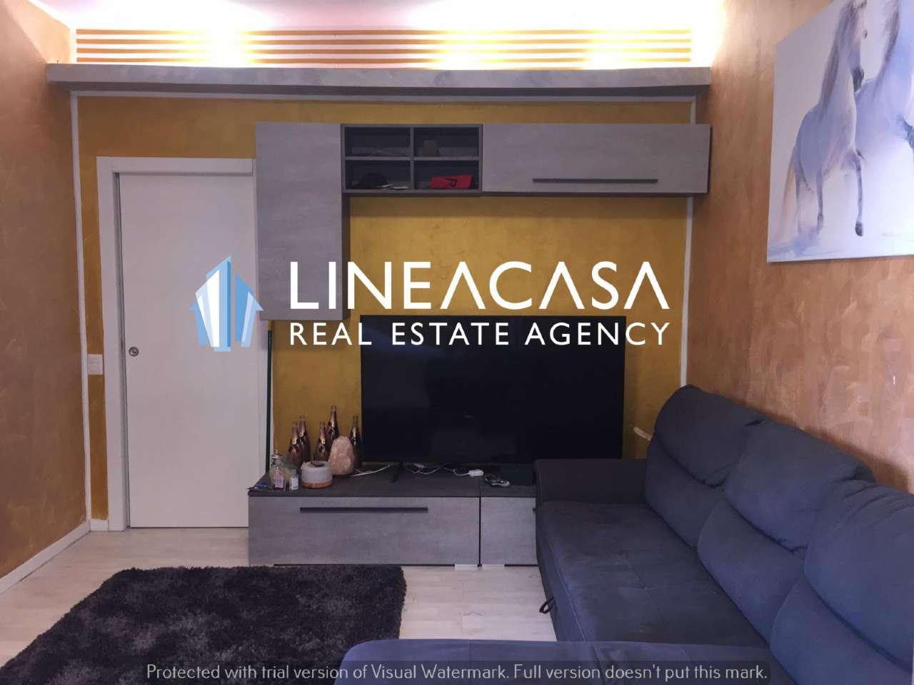 Appartamento in vendita a Trezzano sul Naviglio, 2 locali, prezzo € 99.000 | PortaleAgenzieImmobiliari.it
