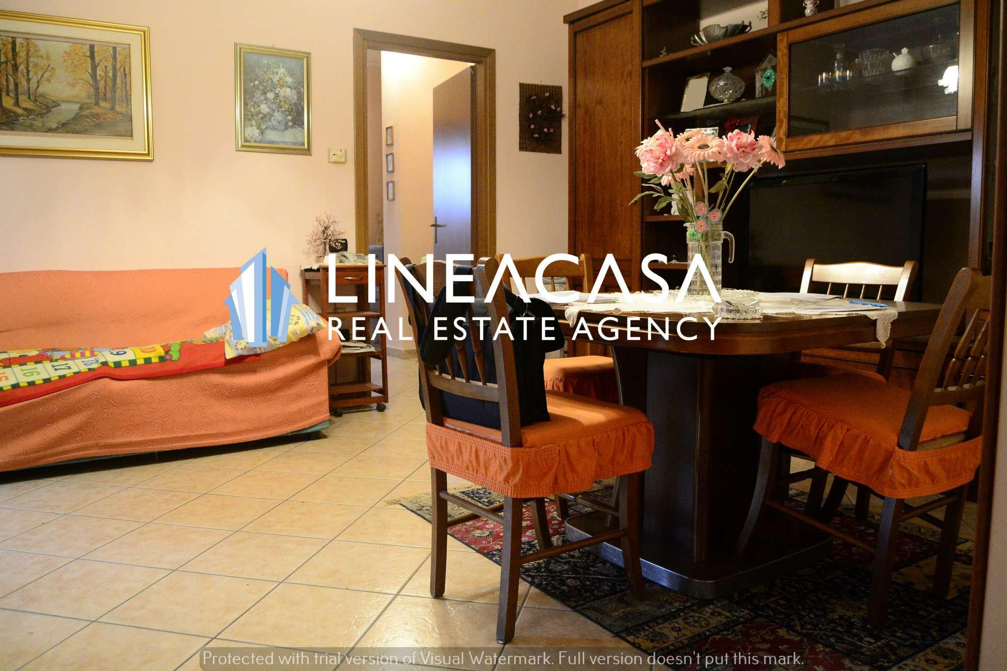 Appartamento in vendita a Vernate, 2 locali, prezzo € 125.000 | PortaleAgenzieImmobiliari.it